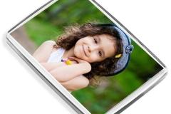 7_Xtra_Magnet_e96961a9-3e90-4077-b2c6-98364432a4ca_grande