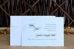 pozivnice-za-vencanje-svadbu-10189