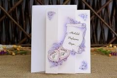 pozivnice-za-vencanje-svadbu-10275