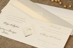 pozivnice-za-vencanje-svadbu-10287