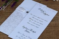 pozivnice-za-vencanje-svadbu-10288