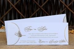 pozivnice-za-vencanje-svadbu-10367