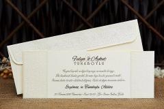 pozivnice-za-vencanje-svadbu-10369