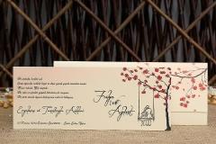 pozivnice-za-vencanje-svadbu-10376