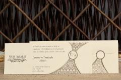 pozivnice-za-vencanje-svadbu-10378