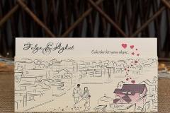 pozivnice-za-vencanje-svadbu-10391