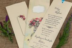 pozivnice-za-vencanje-svadbu-10395