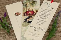 pozivnice-za-vencanje-svadbu-10396