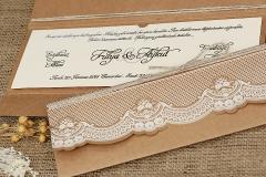pozivnice-za-vencanje-svadbu-10426
