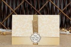 pozivnice-za-vencanje-svadbu-10428