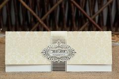 pozivnice-za-vencanje-svadbu-10429