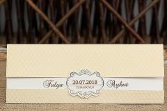 pozivnice-za-vencanje-svadbu-10430