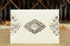pozivnice-za-vencanje-svadbu-10431