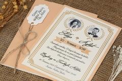 pozivnice-za-vencanje-svadbu-10432