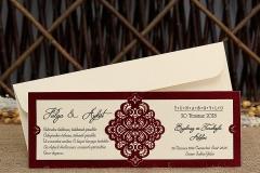 pozivnice-za-vencanje-svadbu-10435