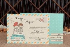 pozivnice-za-vencanje-svadbu-10436