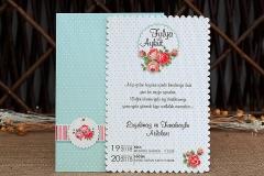 pozivnice-za-vencanje-svadbu-10438