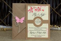 pozivnice-za-vencanje-svadbu-10439