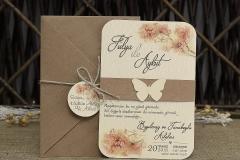 pozivnice-za-vencanje-svadbu-10441