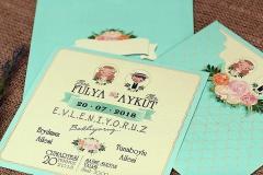 pozivnice-za-vencanje-svadbu-10442