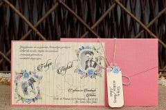 pozivnice-za-vencanje-svadbu-10443