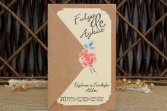 pozivnice-za-vencanje-svadbu-10444