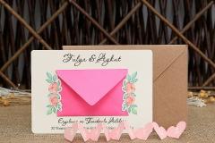 pozivnice-za-vencanje-svadbu-10446