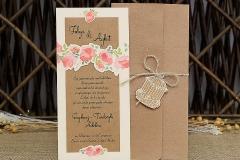 pozivnice-za-vencanje-svadbu-10447