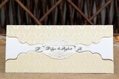 pozivnice-za-vencanje-svadbu-10448