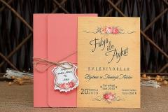 pozivnice-za-vencanje-svadbu-10449