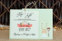 pozivnice-za-vencanje-svadbu-10450