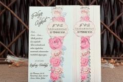 pozivnice-za-vencanje-svadbu-10452