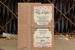 pozivnice-za-vencanje-svadbu-10453