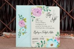 pozivnice-za-vencanje-svadbu-10456