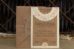 pozivnice-za-vencanje-svadbu-10457