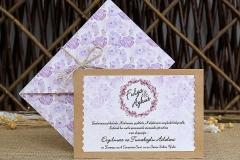 pozivnice-za-vencanje-svadbu-10458