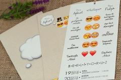 pozivnice-za-vencanje-svadbu-10459