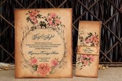 pozivnice-za-vencanje-svadbu-10460