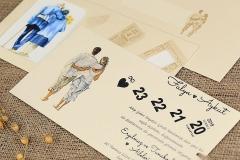 pozivnice-za-vencanje-svadbu-10461