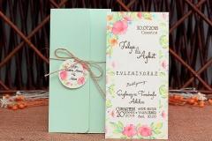pozivnice-za-vencanje-svadbu-10463
