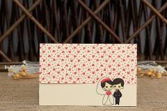 pozivnice-za-vencanje-svadbu-10464