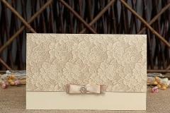 pozivnice-za-vencanje-svadbu-10468