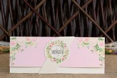 pozivnice-za-vencanje-svadbu-10470