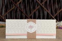 pozivnice-za-vencanje-svadbu-10471
