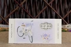 pozivnice-za-vencanje-svadbu-10472