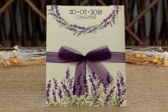 pozivnice-za-vencanje-svadbu-10473