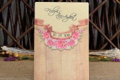 pozivnice-za-vencanje-svadbu-10475
