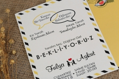 pozivnice-za-vencanje-svadbu-10476