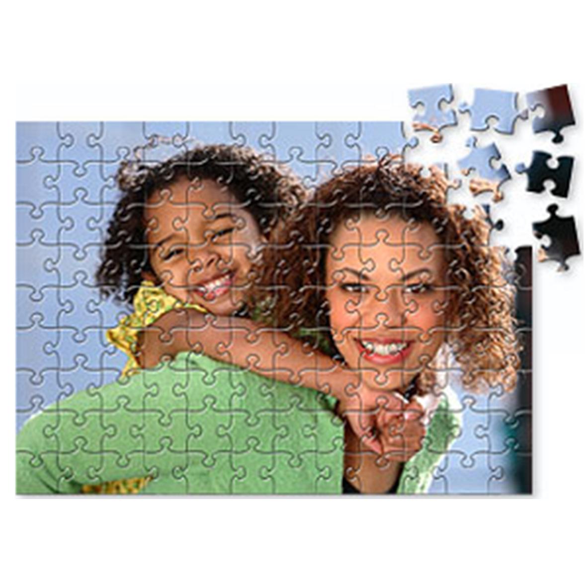 slagalica pravougaona puzzla