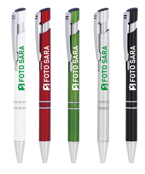 Hemijske olovke